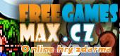 FreeGamesMax.cz
