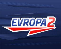 Radio evropa 2 online